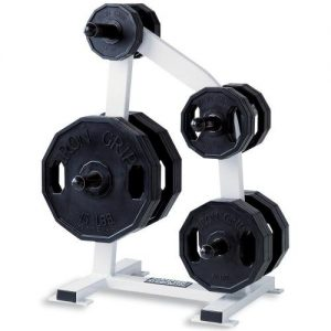 8 Best Hammer Strength Machines of 2019 – Reviews & Buying Guide