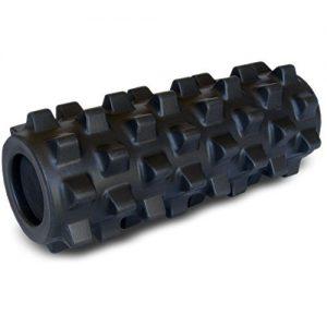 Rumble Roller High-Quality Foam Roller