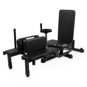 Valor Fitness CA-30 Fitness Equipment