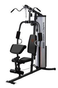 Marcy MWM-988 Stack Gym