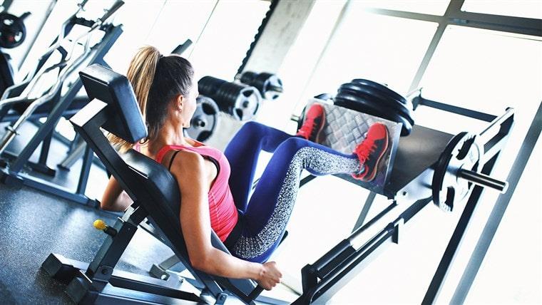 180131-better-stock-exercise-gym-leg-press-ew-515p_ea4a61ae3241ec59ef2f0b8b450085ae.fit-760w