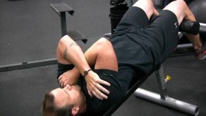 Benefits Of Using an Abdominal Bench: