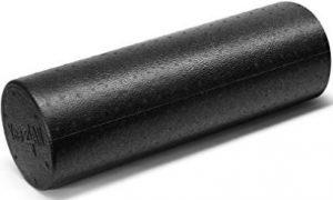 Yes4All Combo High-Density Foam Roller