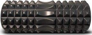 Planet Fitness Muscle Massager Foam Roller