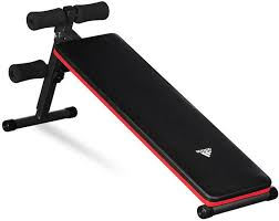 8 Best Abdominal Benches Reviews