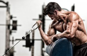 one-arm-cable-preacher-curl