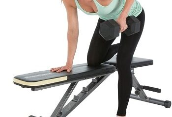 Universal Weight Bench