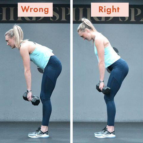 fitness-moves-technique