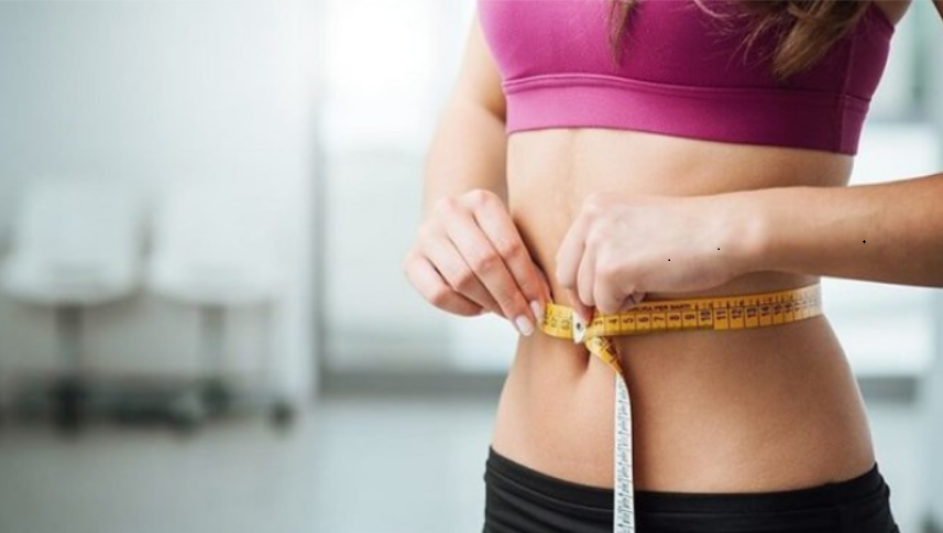 Toned In Ten Workout Results