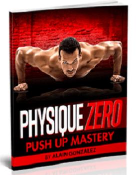 AG_PhysiqueZero_PushUpMastery_ebook