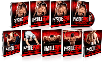 Physique-Zero-review-bonuses