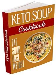 Keto Detox Program pdf Manual