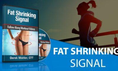 fat shrinking