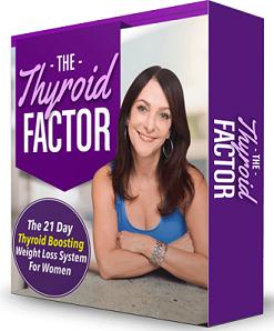 Thyroid Basics  Manifestations