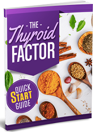 Thyroid Jumpstart Guide