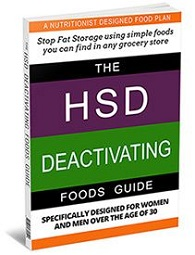 HSD Guide