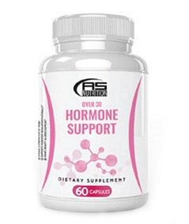 Over 30 Hormone