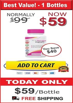 Hormones Solution Buy